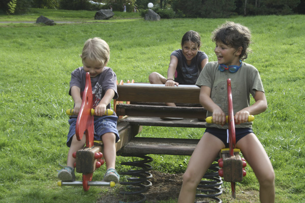 jeux en bois (enfantins)