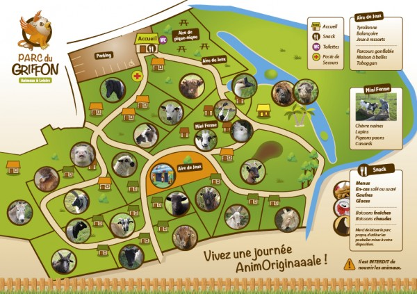 plan parc jepg